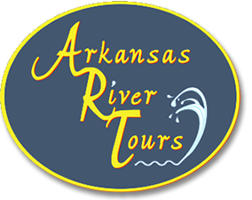 Arkansas River Tours Logo